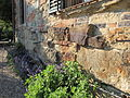 Villa bencistà, mura etrusche 02.JPG