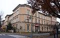 Villach - Peraugymnasium.jpg