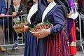 Villacidro - Costume tradizionale (02).JPG