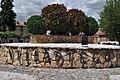 Villadiego - 022 (30669472566).jpg