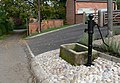 Village Pump - geograph.org.uk - 586247.jpg