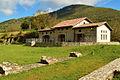 Villamuseotraiano3.jpg