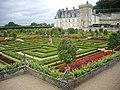 Villandry - château, potager (06).jpg