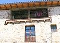 Villanueva de Valdegovía 35.jpg