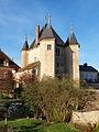 Villeneuve-sur-Yonne-FR-89-la Porte de Joigny-01.jpg