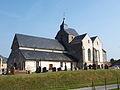 Villeseneux-FR-51-église-04.jpg