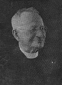 Vincenc Drbohlav (1861-1937).jpeg