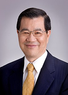 Vincent Siew (chopped).jpg