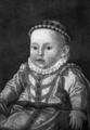 Vincenzo Gonzaga a pochi mesi d'età.png