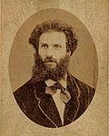 Vincenzo Ragusa
