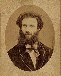Vincenzo Ragusa.jpg