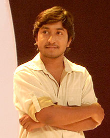 Vineeth Sreenivasan.jpg