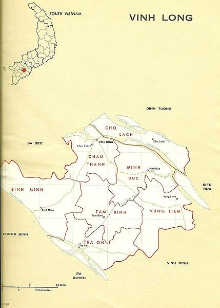 Tập tin:Vinh-long Province.jpg