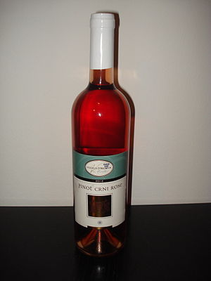Wine bottle - Wikiwand