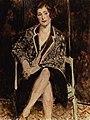 Violet Trefusis, 1926.jpg