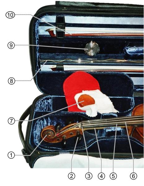 File:Violin case details1.PNG