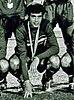 Viorel Nastase with Steaua.jpg