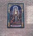 Virgen del Pilar y Santiago.jpg