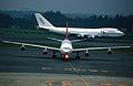 Virgin Atlantic A340.jpg