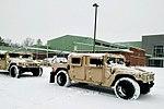 Virginia National Guard (33053433780).jpg