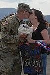 Virginia National Guard (33681498945).jpg