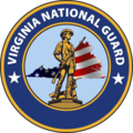 Virginia National Guard - Emblem.png