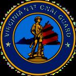 Virginia National Guard - Emblem.png