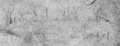 Virginia Woolf 1927 verso detail.png