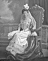 Viscountess Hayashi, later Countess Hayashi.jpg