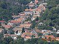 Visegrád, Hungary - panoramio (52).jpg