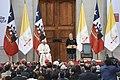Visita del Papa Francisco a La Moneda (39725412061).jpg