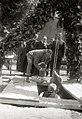 Visita oficial del general Miguel Primo de Rivera a la localidad de Hondarribia (8 de 9) - Fondo Marín-Kutxa Fototeka.jpg