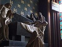 Visite Notre Dame septembre 2015 10.jpg