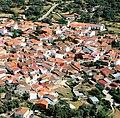 Vista Aérea Aceituna Cáceres.jpg