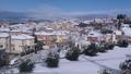 Vista de Jun.png