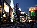 Vista de Shinjuku 2007 (2860282794).jpg
