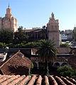 Vista del patio del Convento de Santa Teresa.jpg