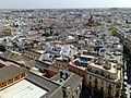 Vistas desde la Giralda 1 - panoramio.jpg