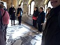VisureAcatastali MuseodelleMura 10marzo2015 02.jpg