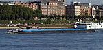 Vita-Nova (ship, 2009) 002.JPG