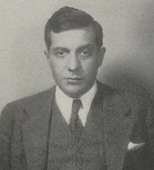 Vito Marcantonio (New York Congressman) 2.jpg