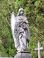 Vitoria - Cementerio de Santa Isabel 088.jpg