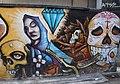 Vitoria - Graffiti & Murals 0527.JPG
