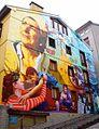 Vitoria - Graffiti & Murals 0886.JPG