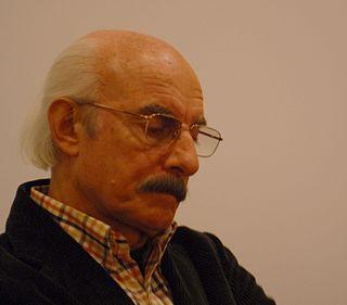 Vittorio Catani Italian writer