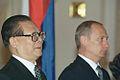 Vladimir Putin 16 July 2001-4.jpg