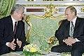 Vladimir Putin 19 November 2001-2.jpg