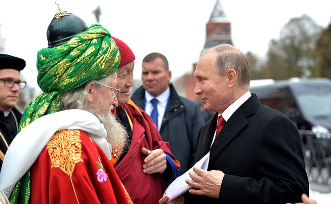Vladimir Putin and Patriarch Kirill on Unity Day 2016-11-04 07.jpg