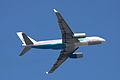 Vladivostok Air Tu-204-300(RA-64040) (4609246420).jpg