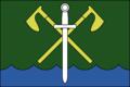 Vlajka Postřekov.png